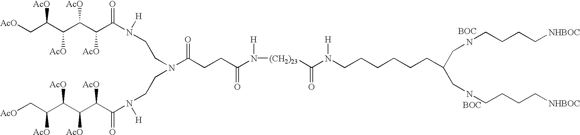 Figure US06583301-20030624-C00089