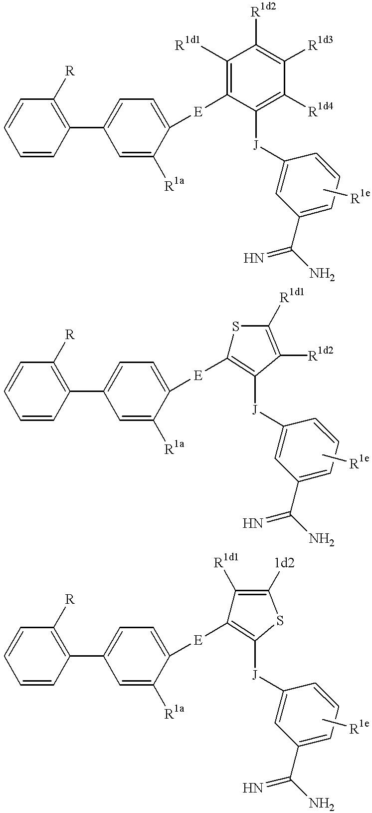 Figure US06376515-20020423-C00035