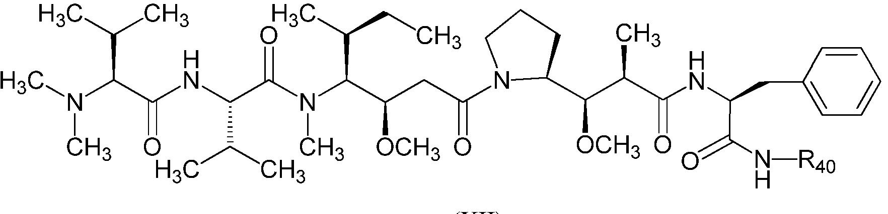 Figure 112014001971018-pct00116