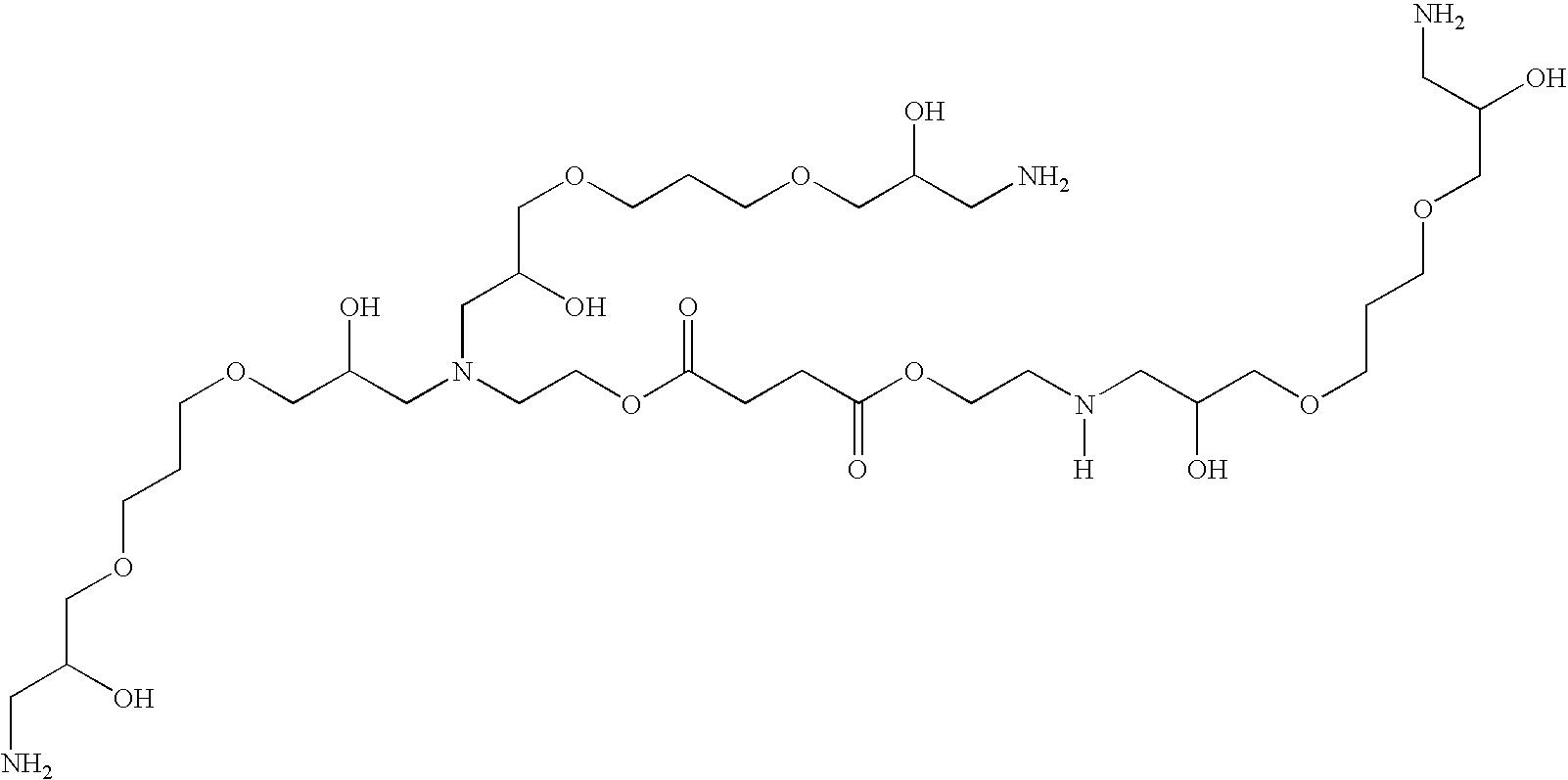 Figure US06660711-20031209-C00018