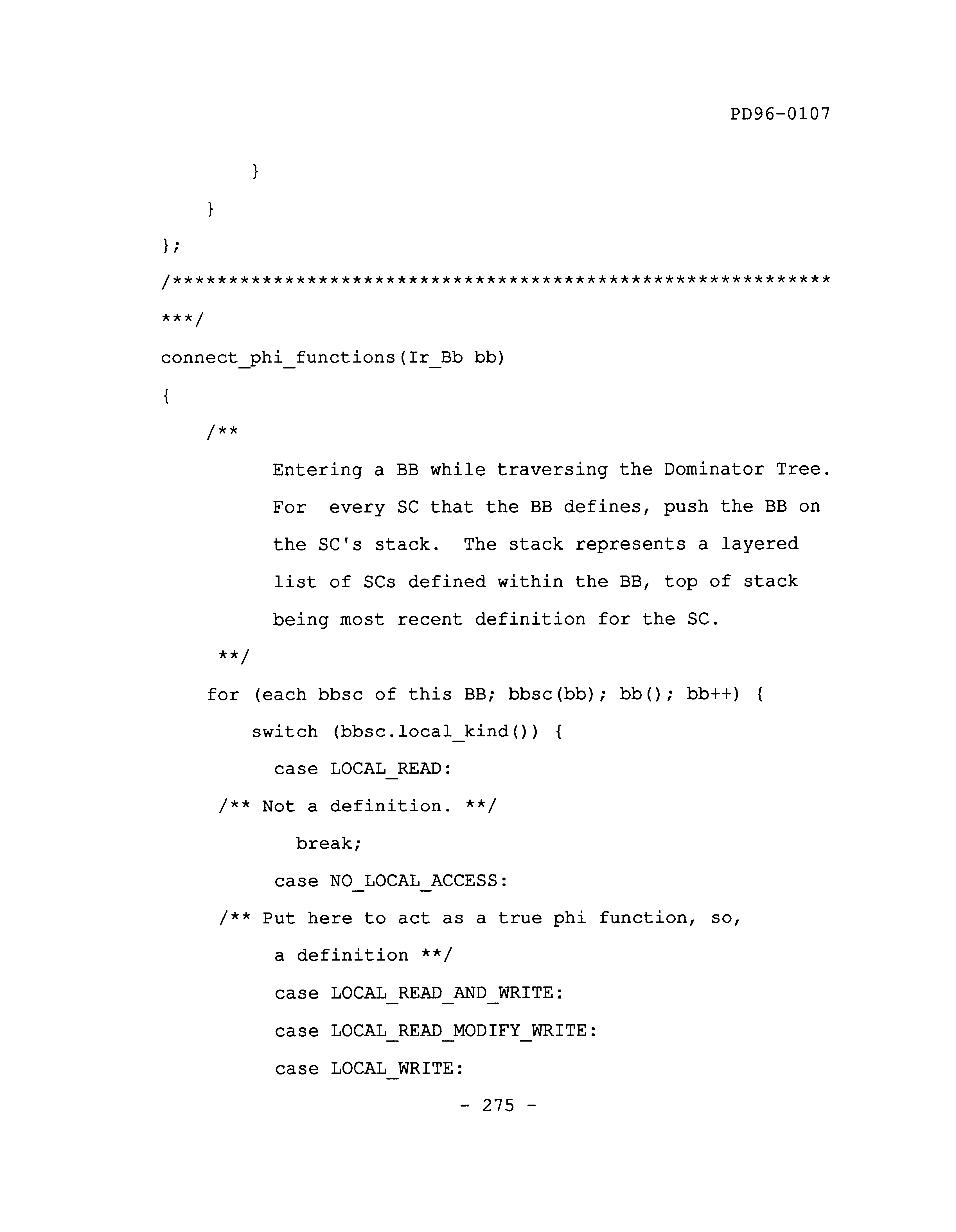 Figure US06535903-20030318-P00028