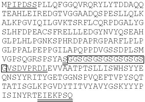 Figure US09540424-20170110-C00072
