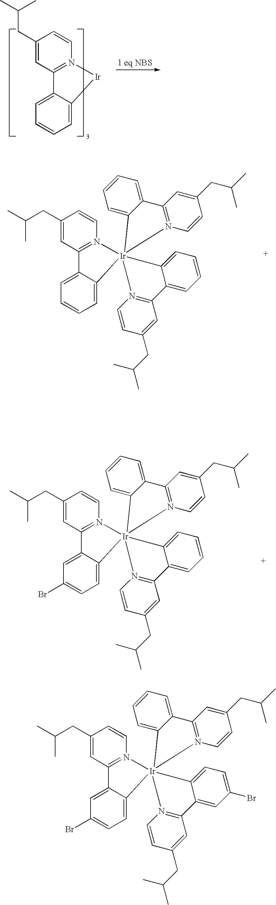 Figure US20090108737A1-20090430-C00045