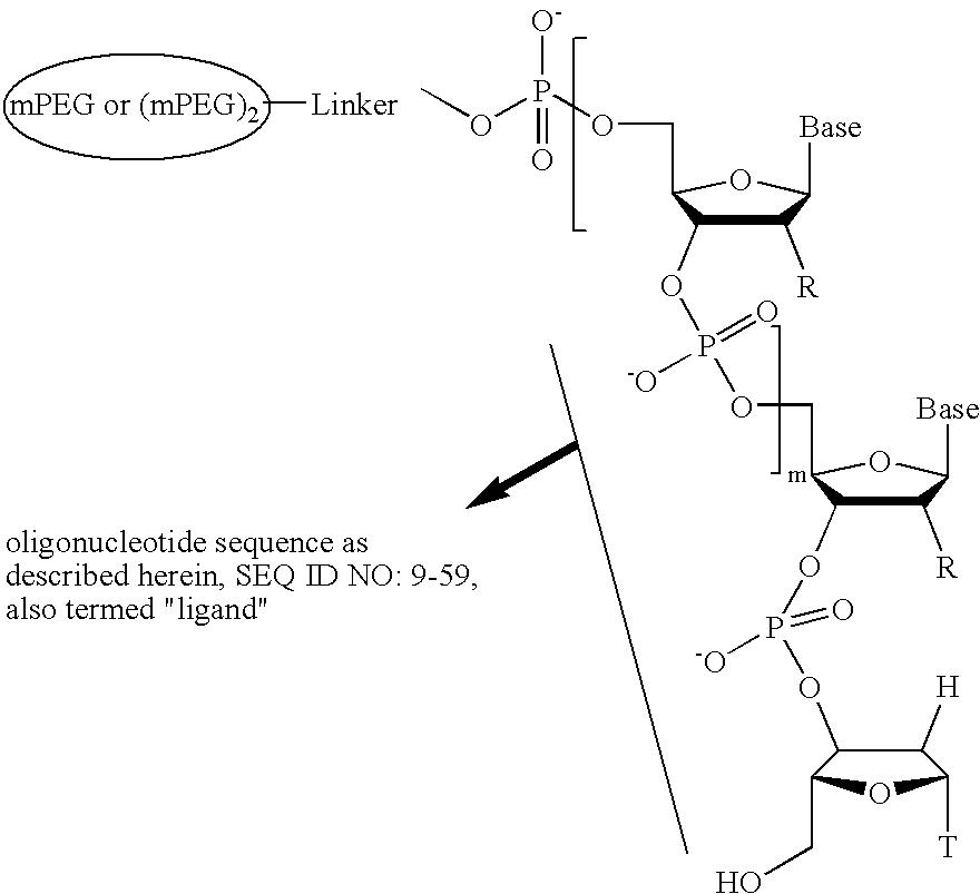 Figure US20070105809A1-20070510-C00018