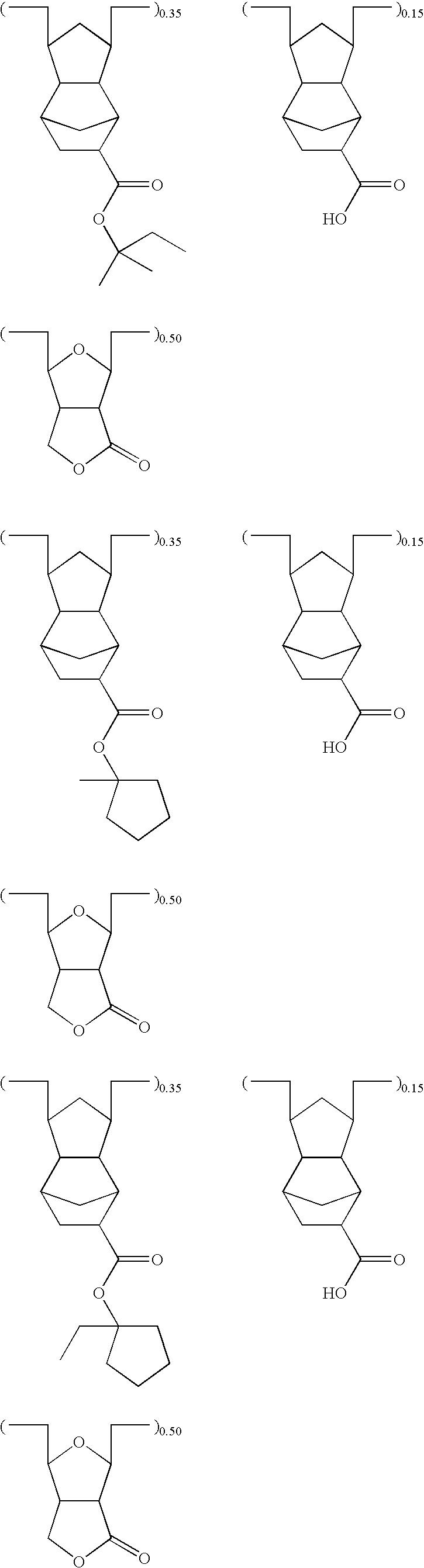 Figure US08062828-20111122-C00025