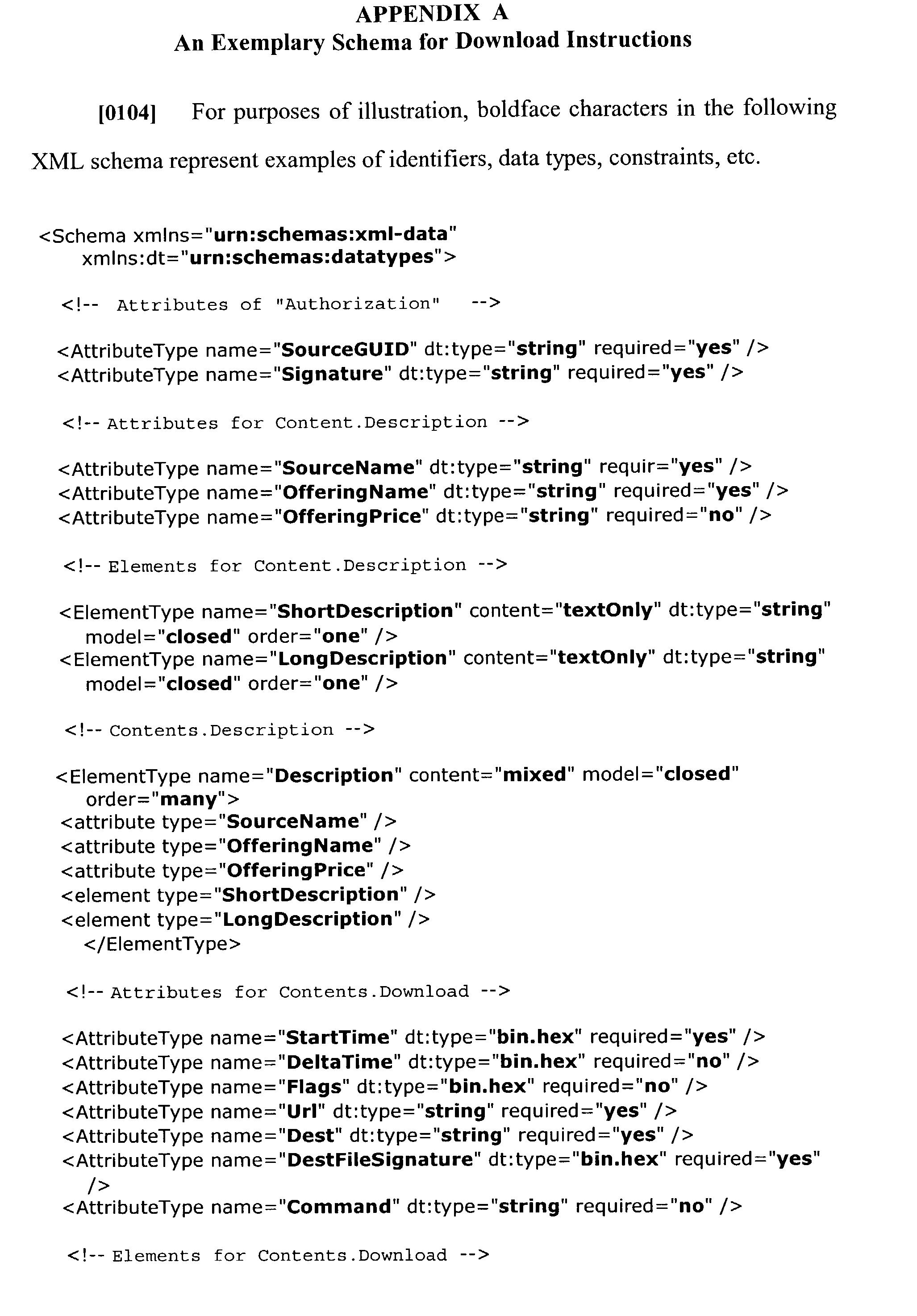 Figure US20040002943A1-20040101-P00001