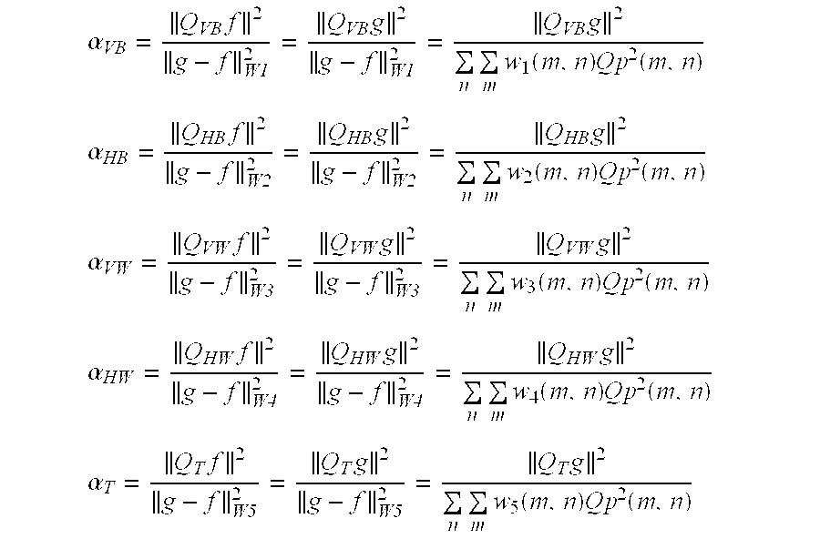 Figure US06611361-20030826-M00007