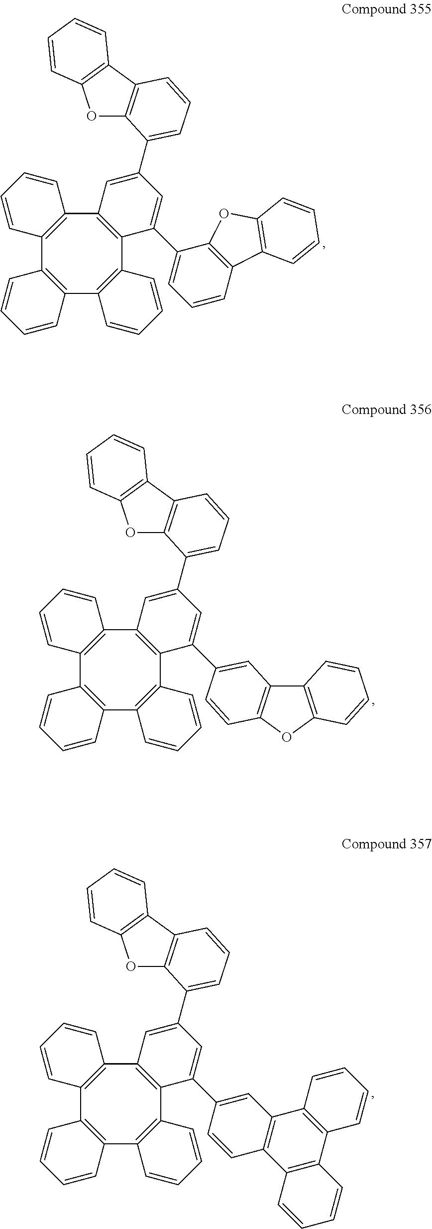 Figure US10256411-20190409-C00424