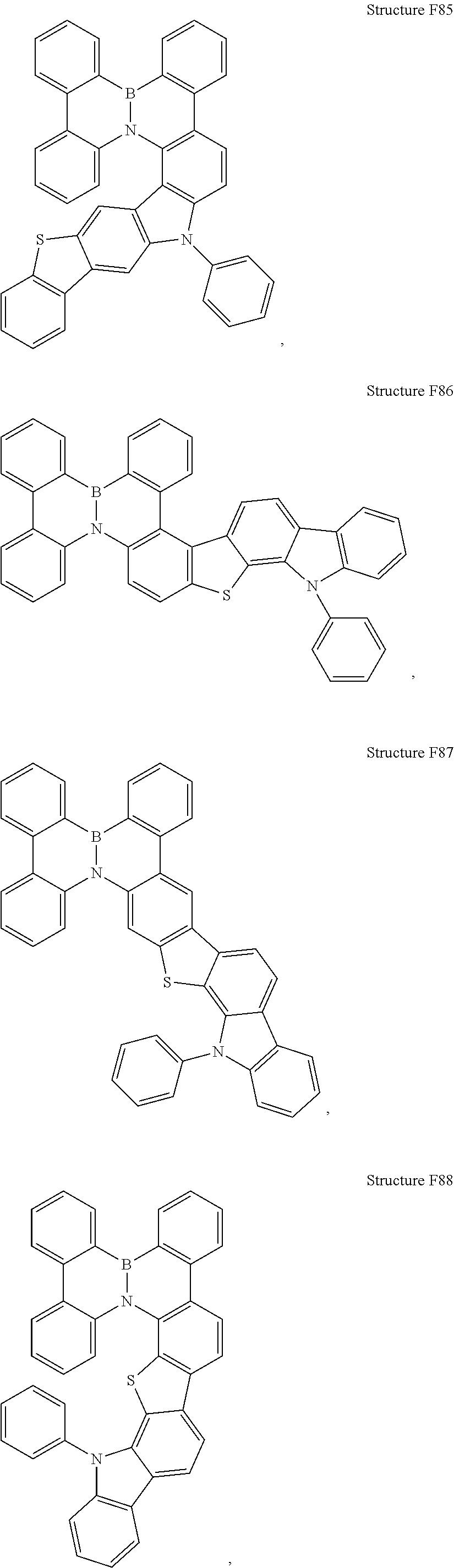 Figure US09871212-20180116-C00057