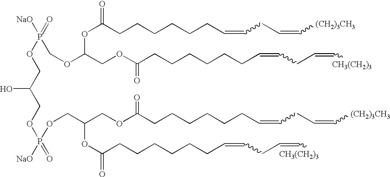 Figure US06551600-20030422-C00161