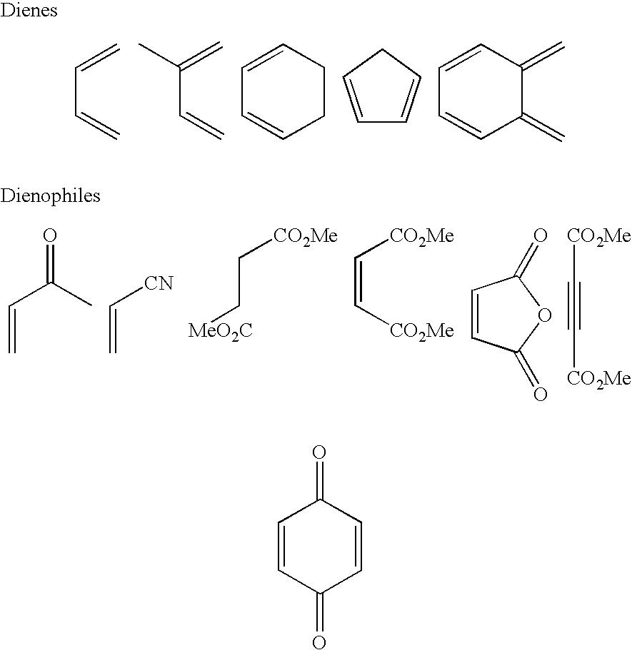 Figure US08512728-20130820-C00002