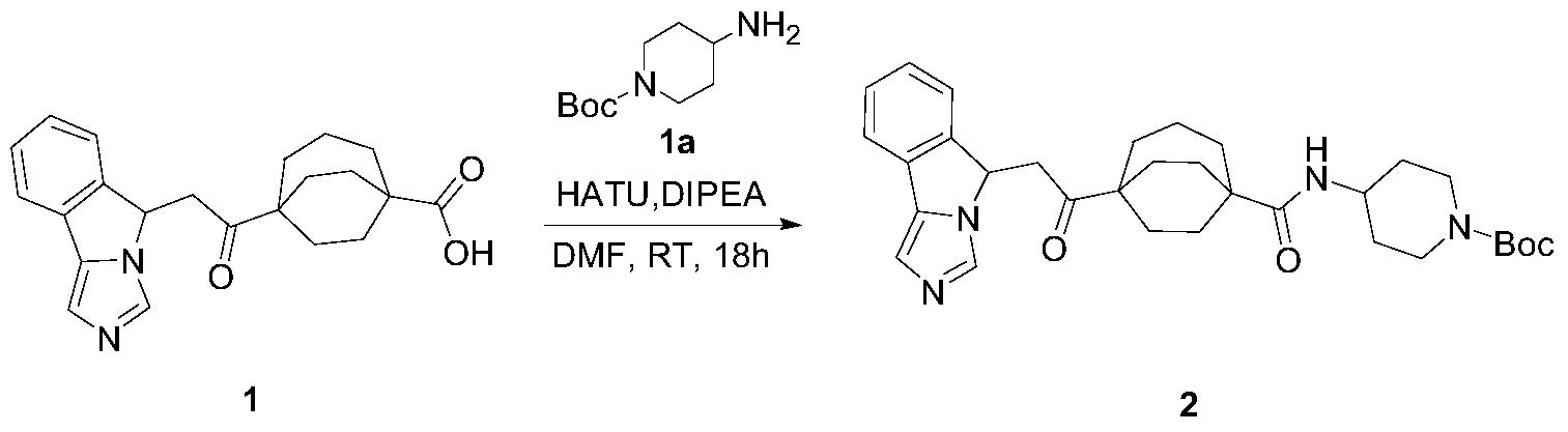 Figure PCTCN2017084604-appb-000120