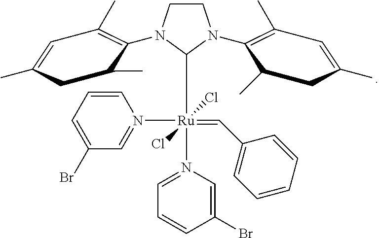 Figure US09593219-20170314-C00018