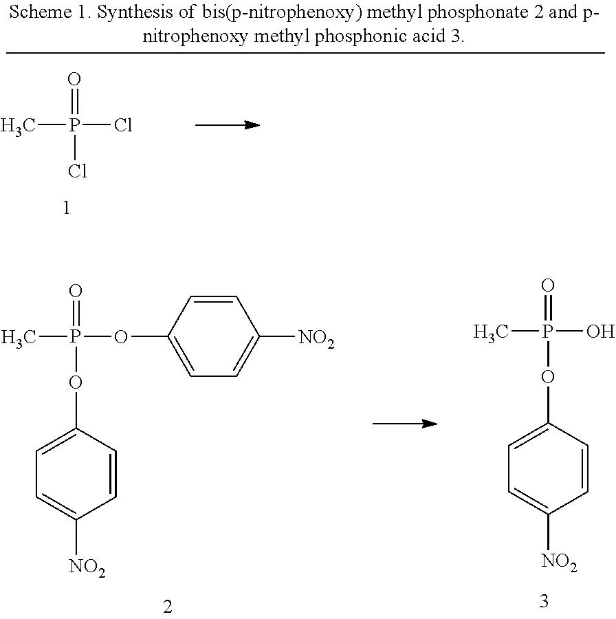 Figure US20170197996A1-20170713-C00003