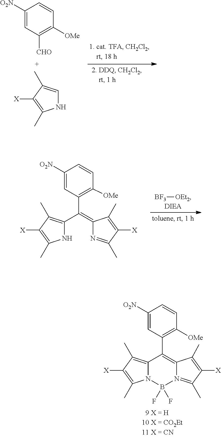 Figure US10119972-20181106-C00095