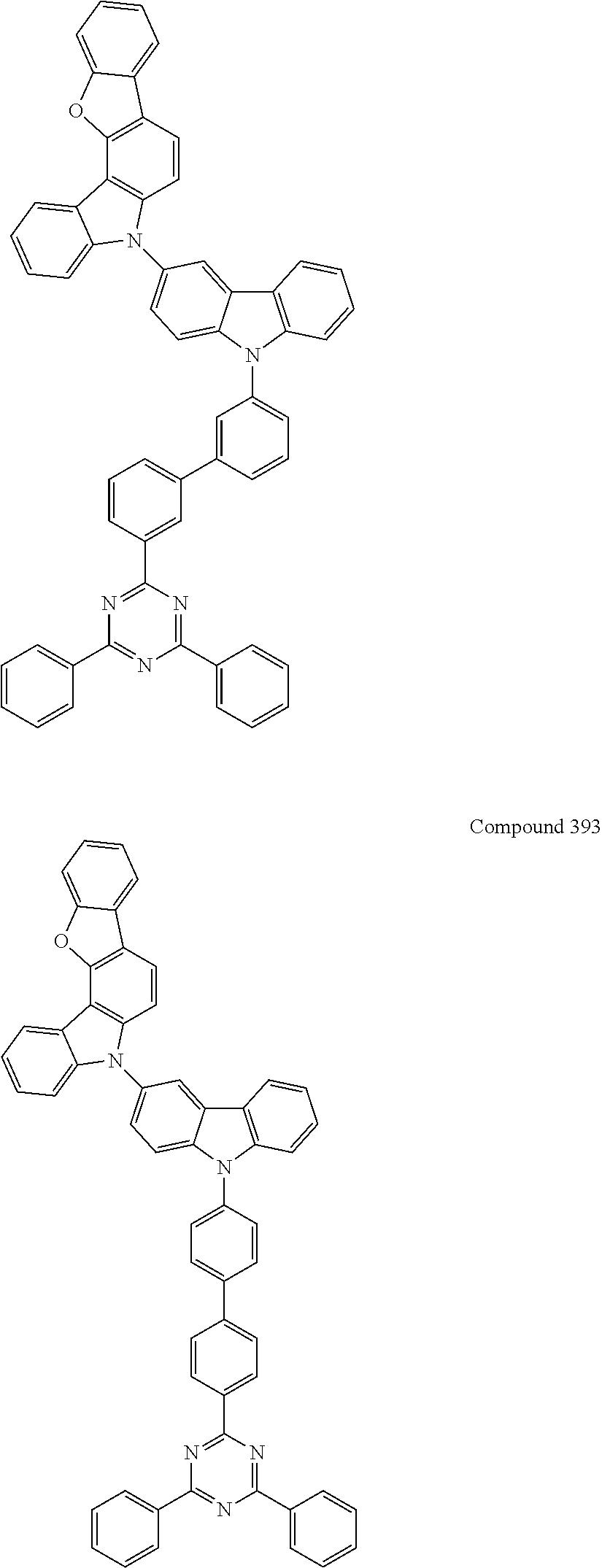 Figure US09209411-20151208-C00084