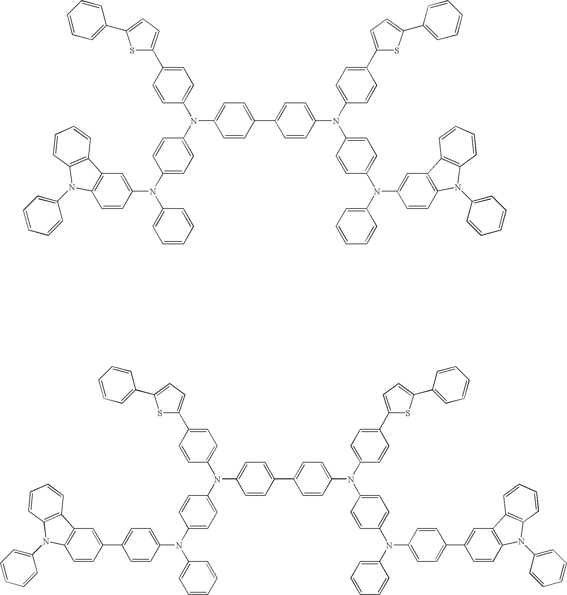 Figure US20090066235A1-20090312-C00049