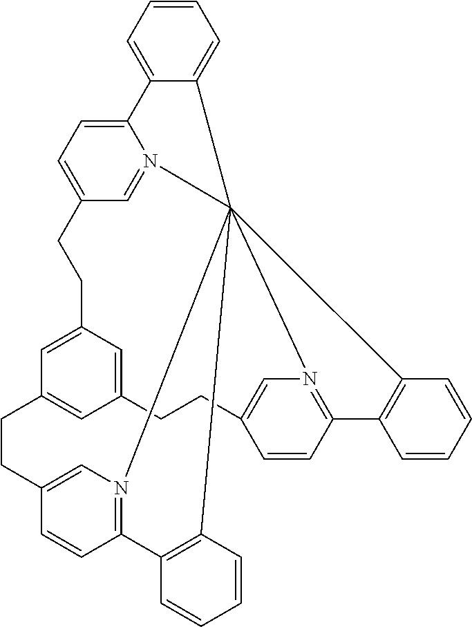 Figure US09725476-20170808-C00136