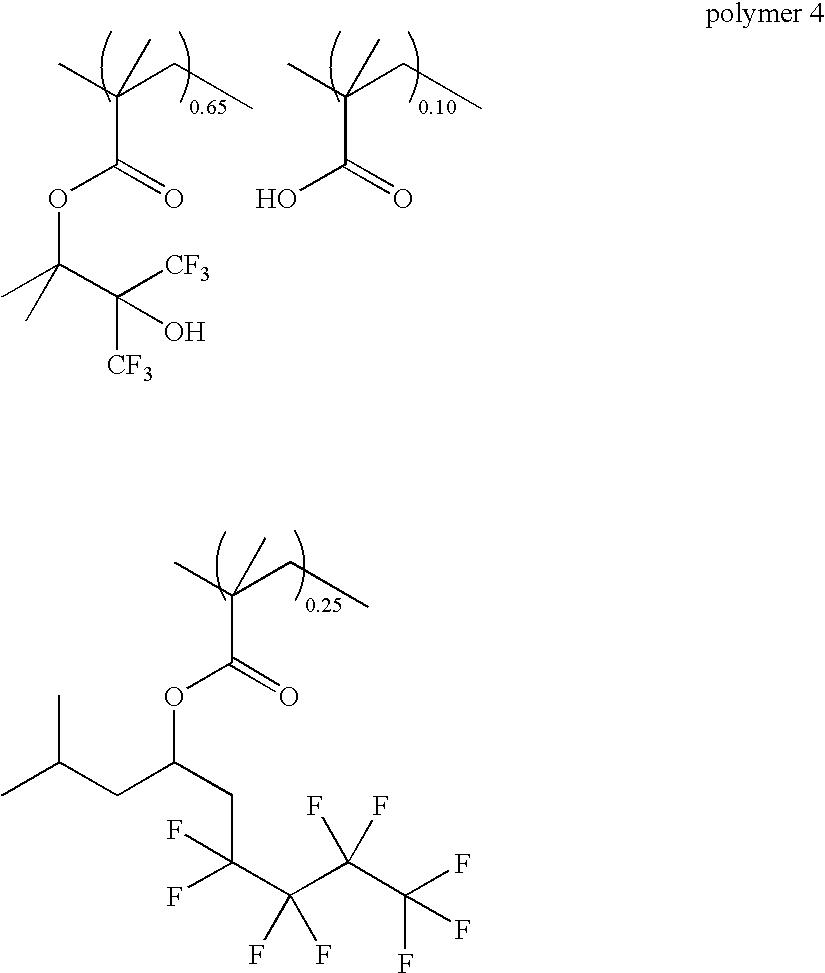 Figure US20070231738A1-20071004-C00078