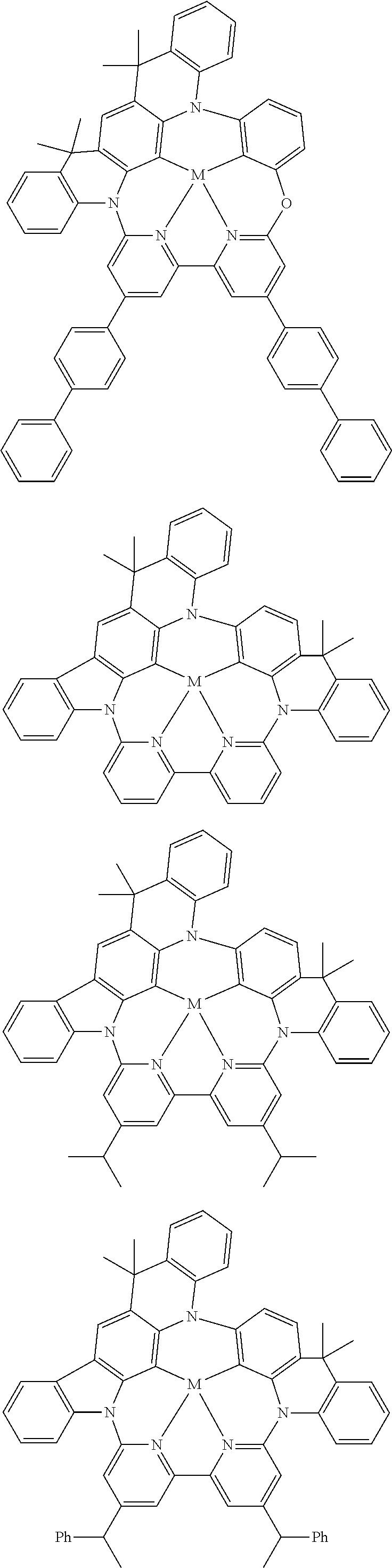 Figure US10158091-20181218-C00223