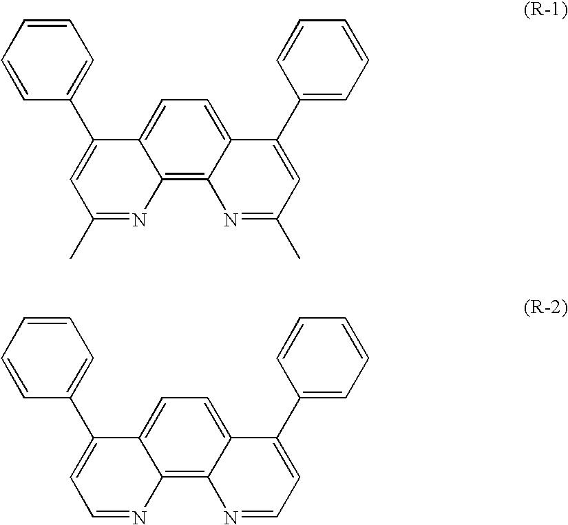 Figure US08129039-20120306-C00062