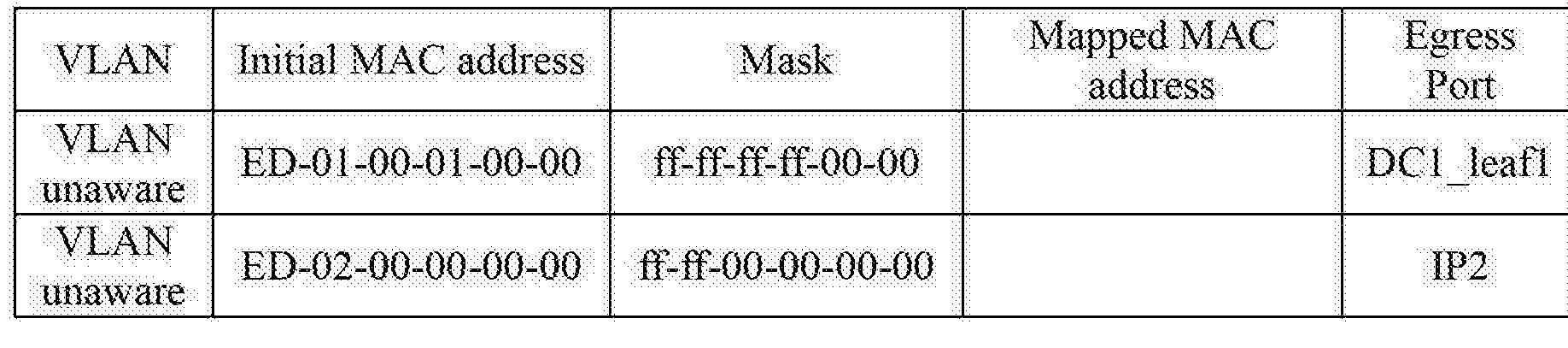 Figure CN103227843BD00332