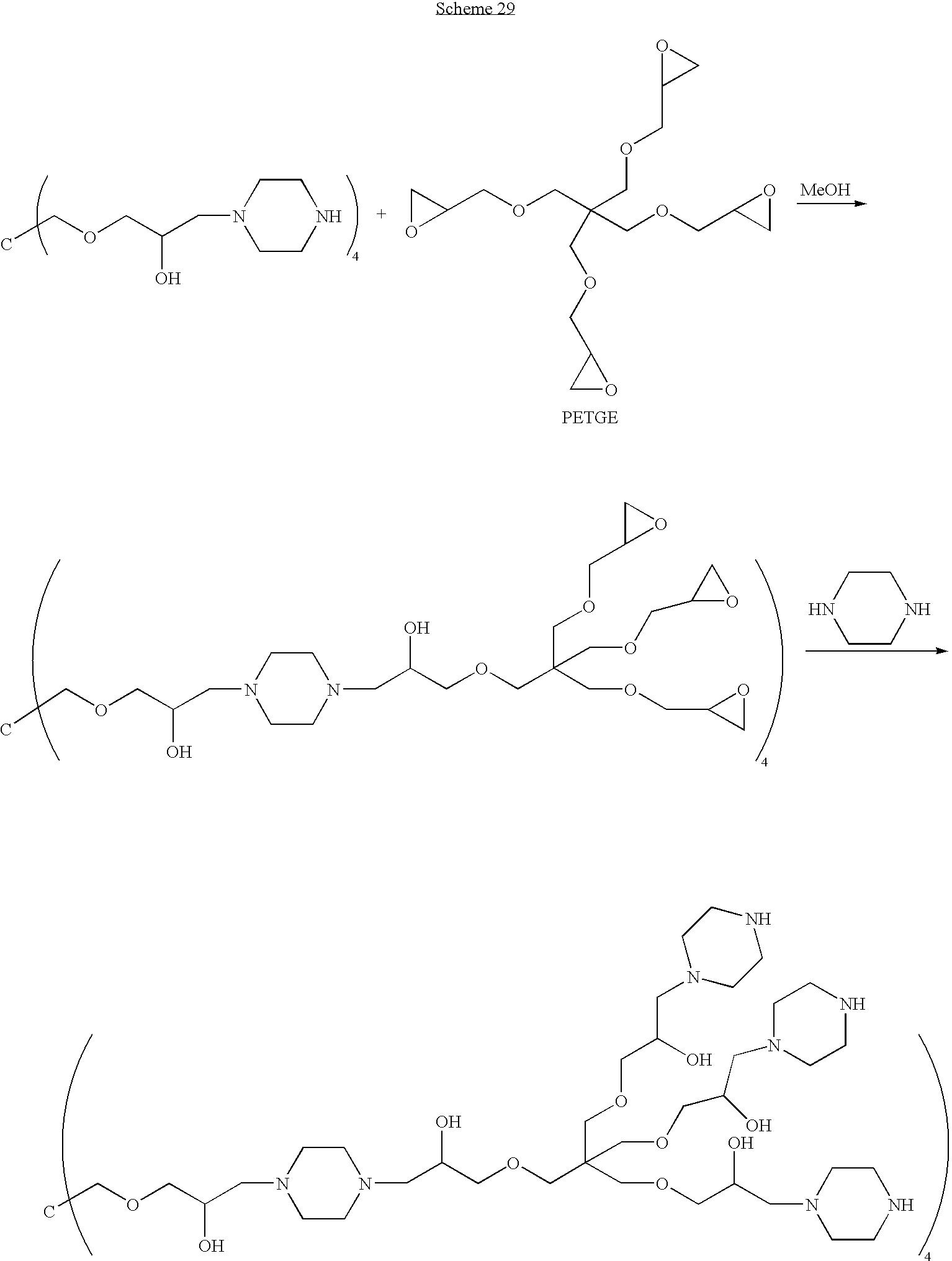 Figure US07985424-20110726-C00050
