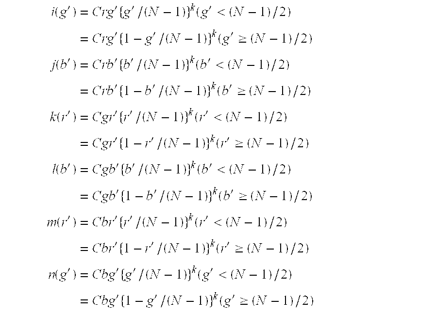 Figure US20030043165A1-20030306-M00001