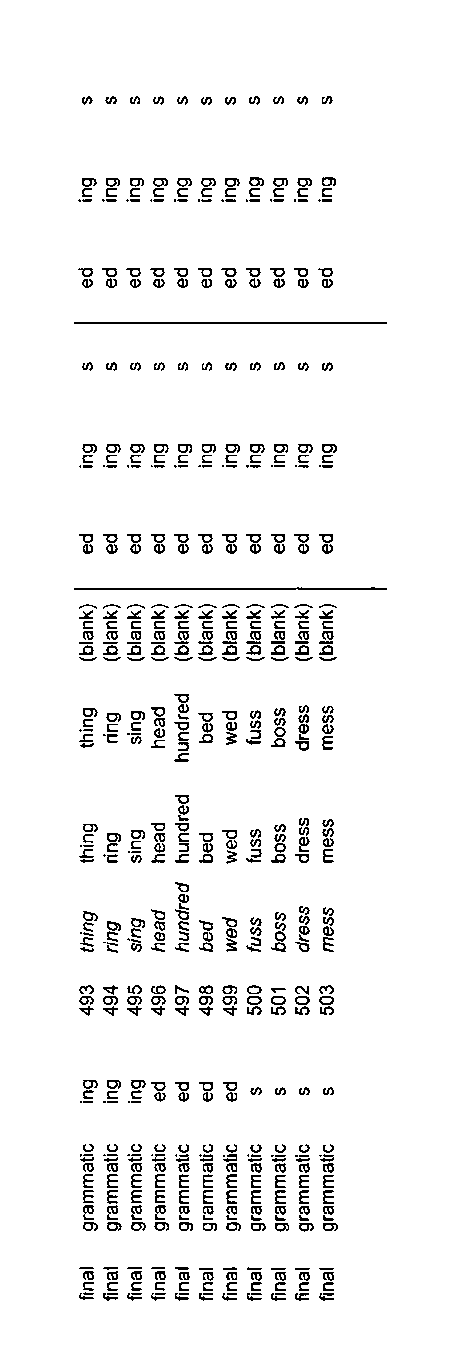 Figure US20050153263A1-20050714-P00067