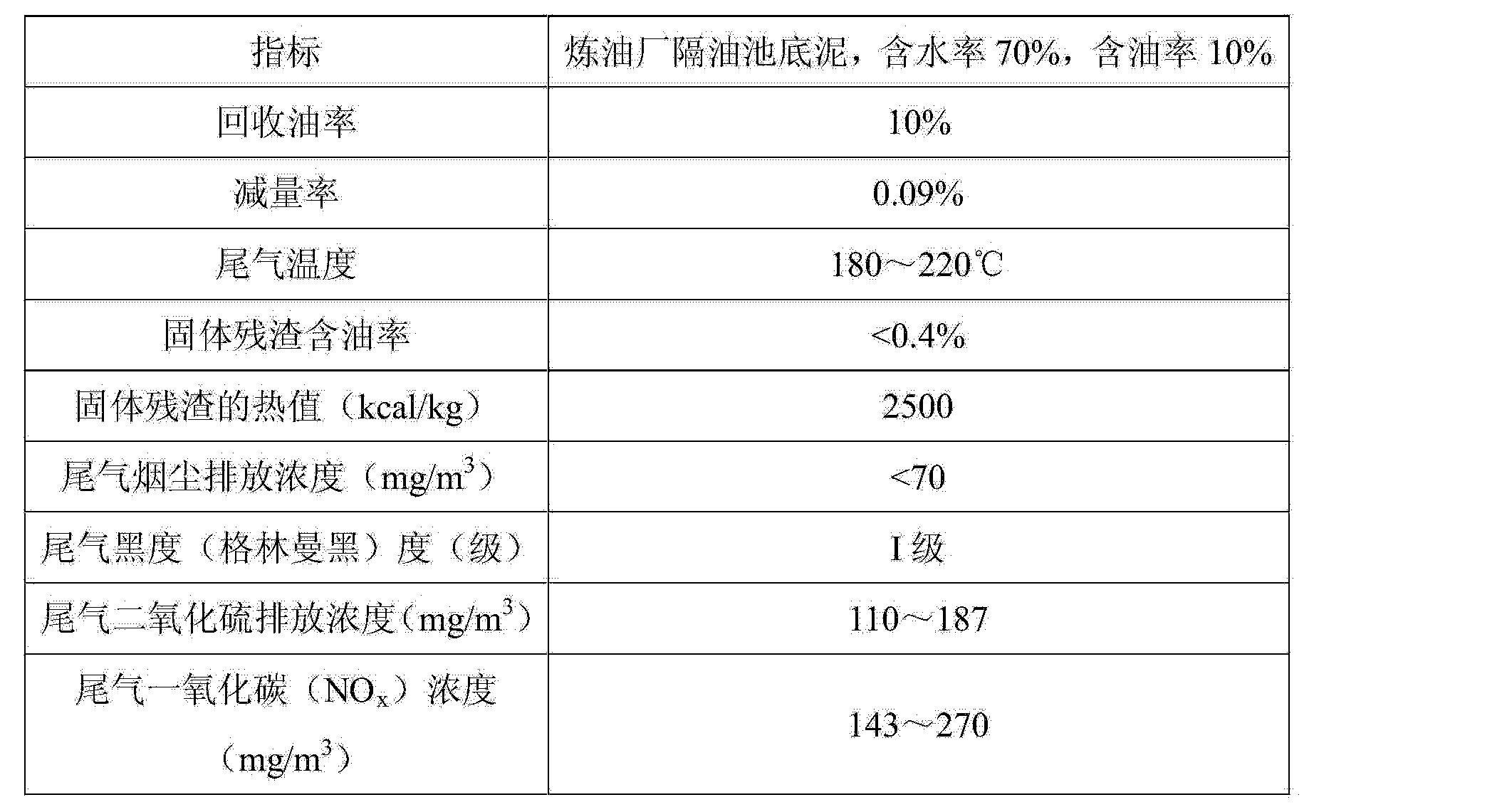 Figure CN103449701AD00071