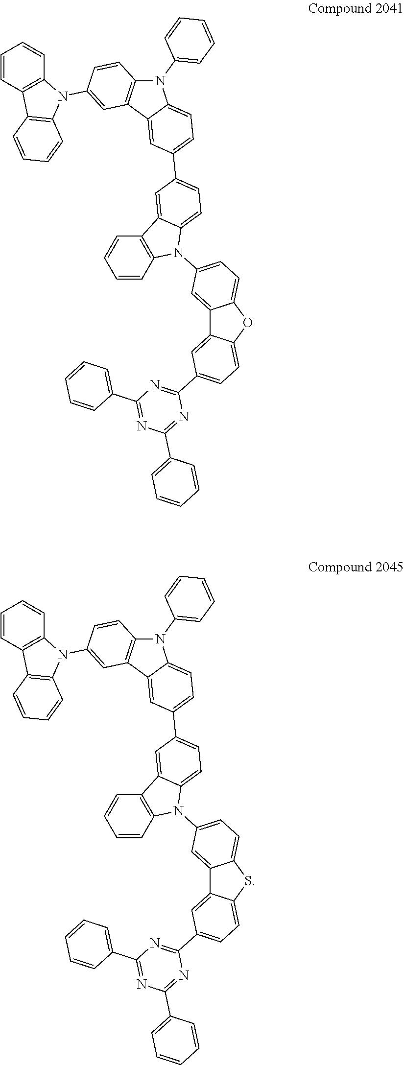 Figure US09209411-20151208-C00177