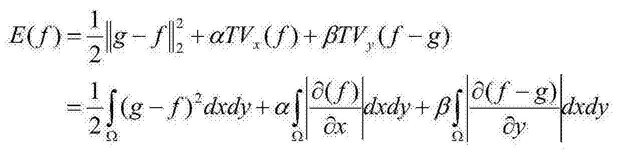 Figure CN105184740AC00021