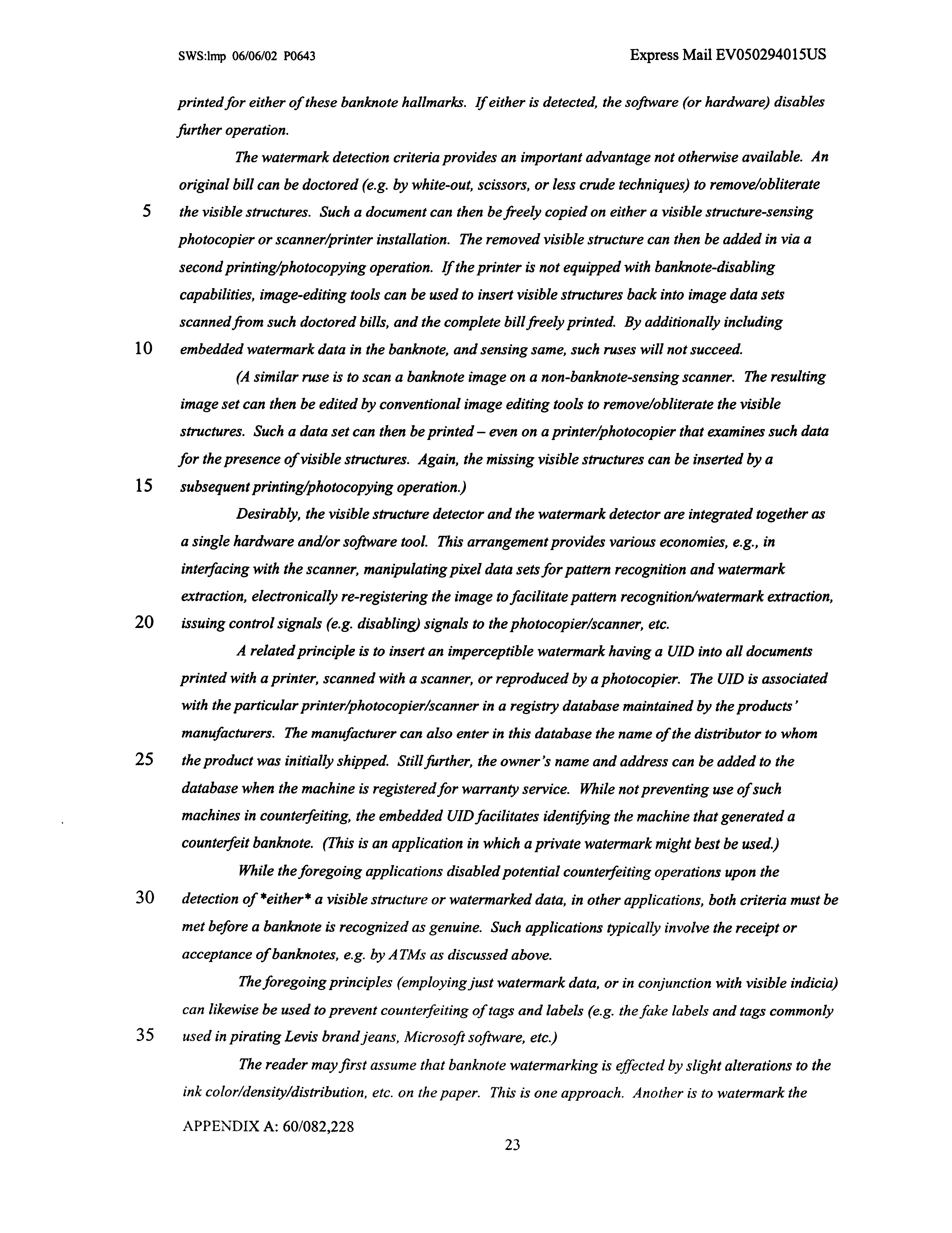 Figure US06754377-20040622-P00008