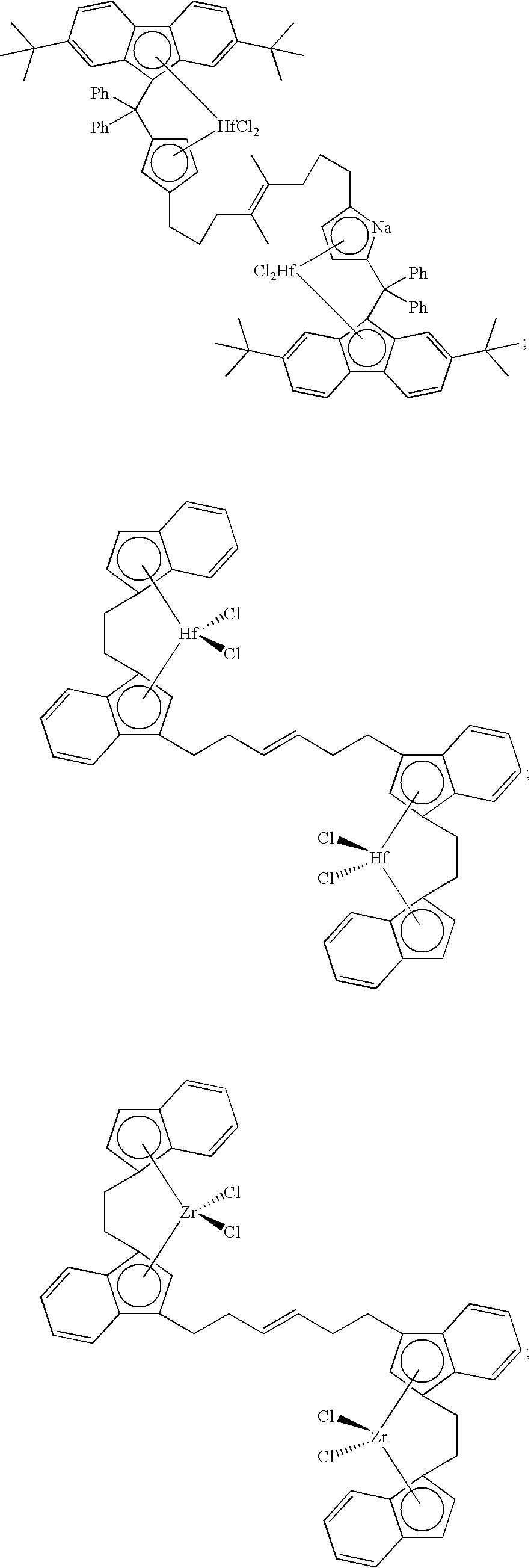 Figure US08012900-20110906-C00038