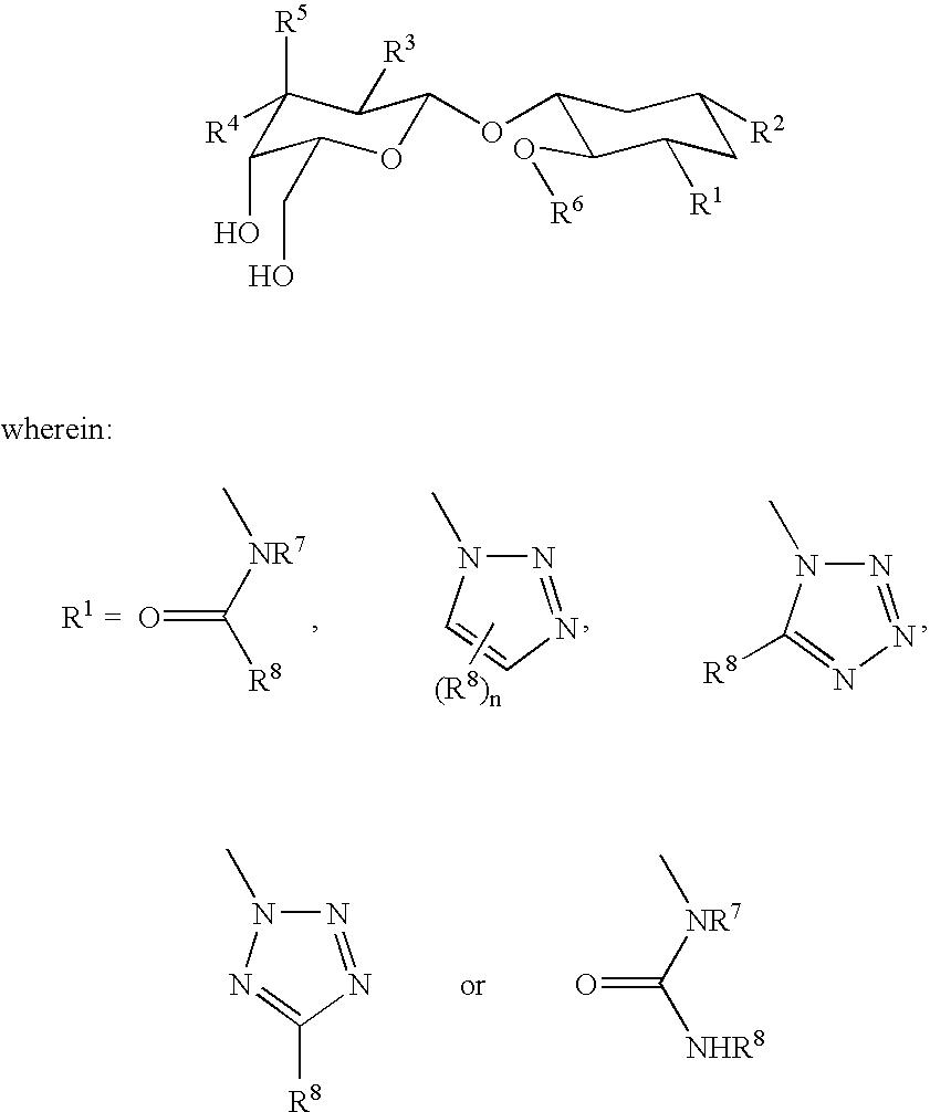 Figure US20070054870A1-20070308-C00001
