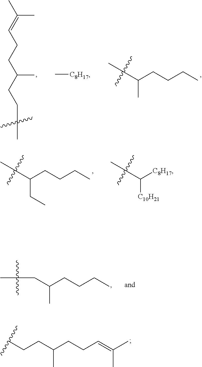 Figure US08329855-20121211-C00016