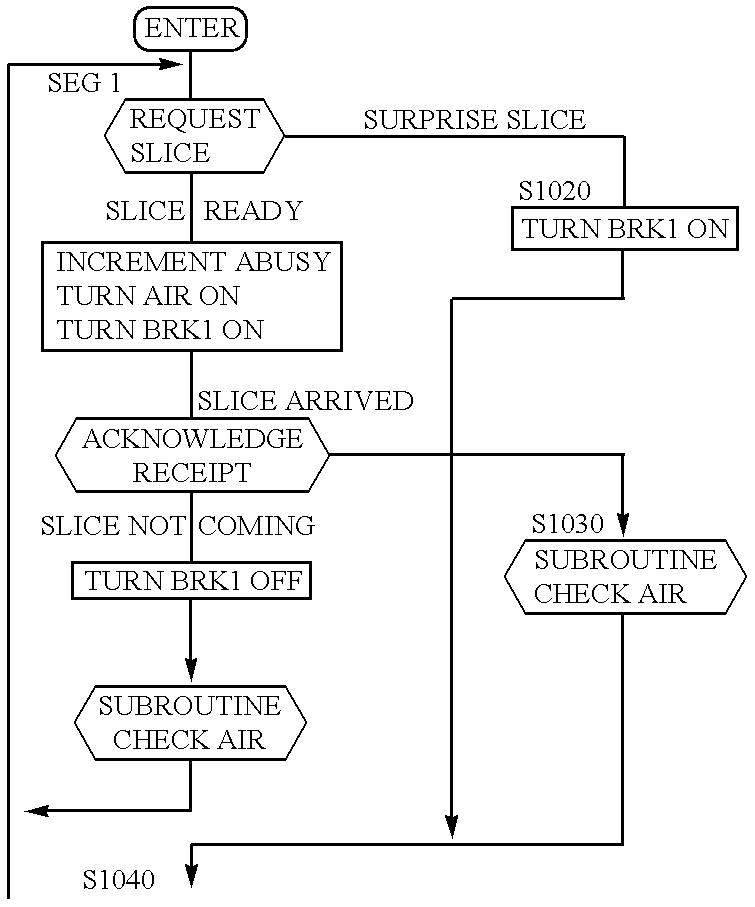 Figure US06467605-20021022-C00019