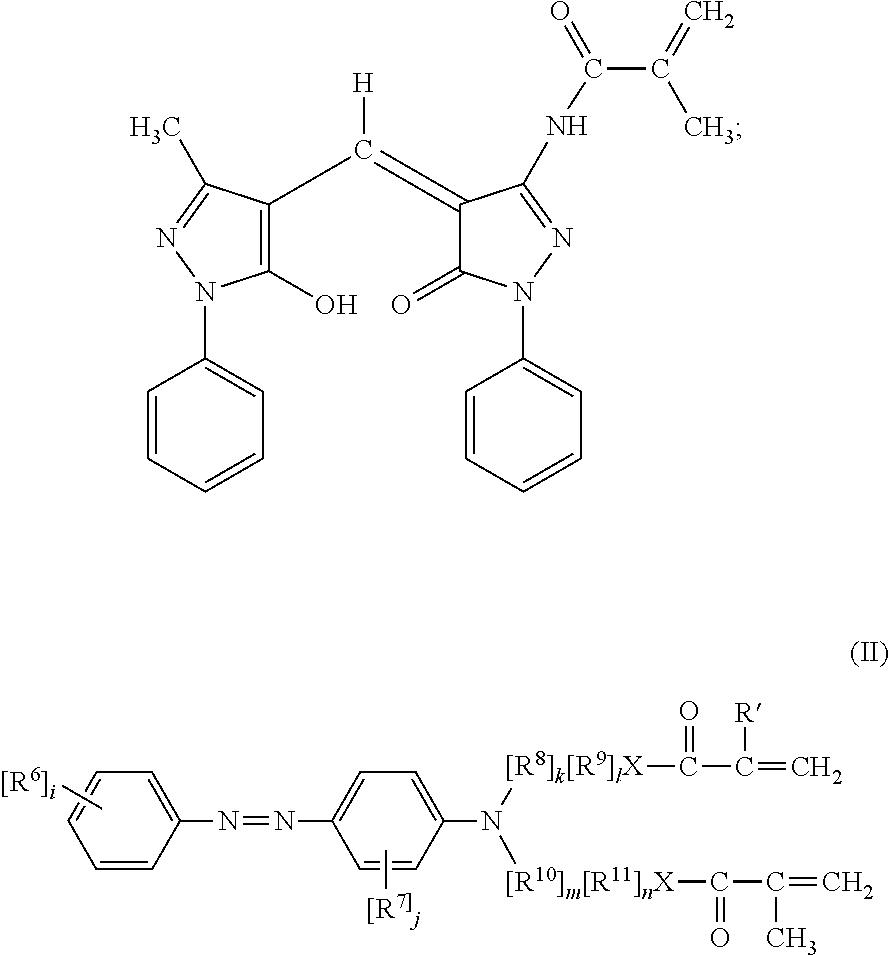 Figure US07691918-20100406-C00012