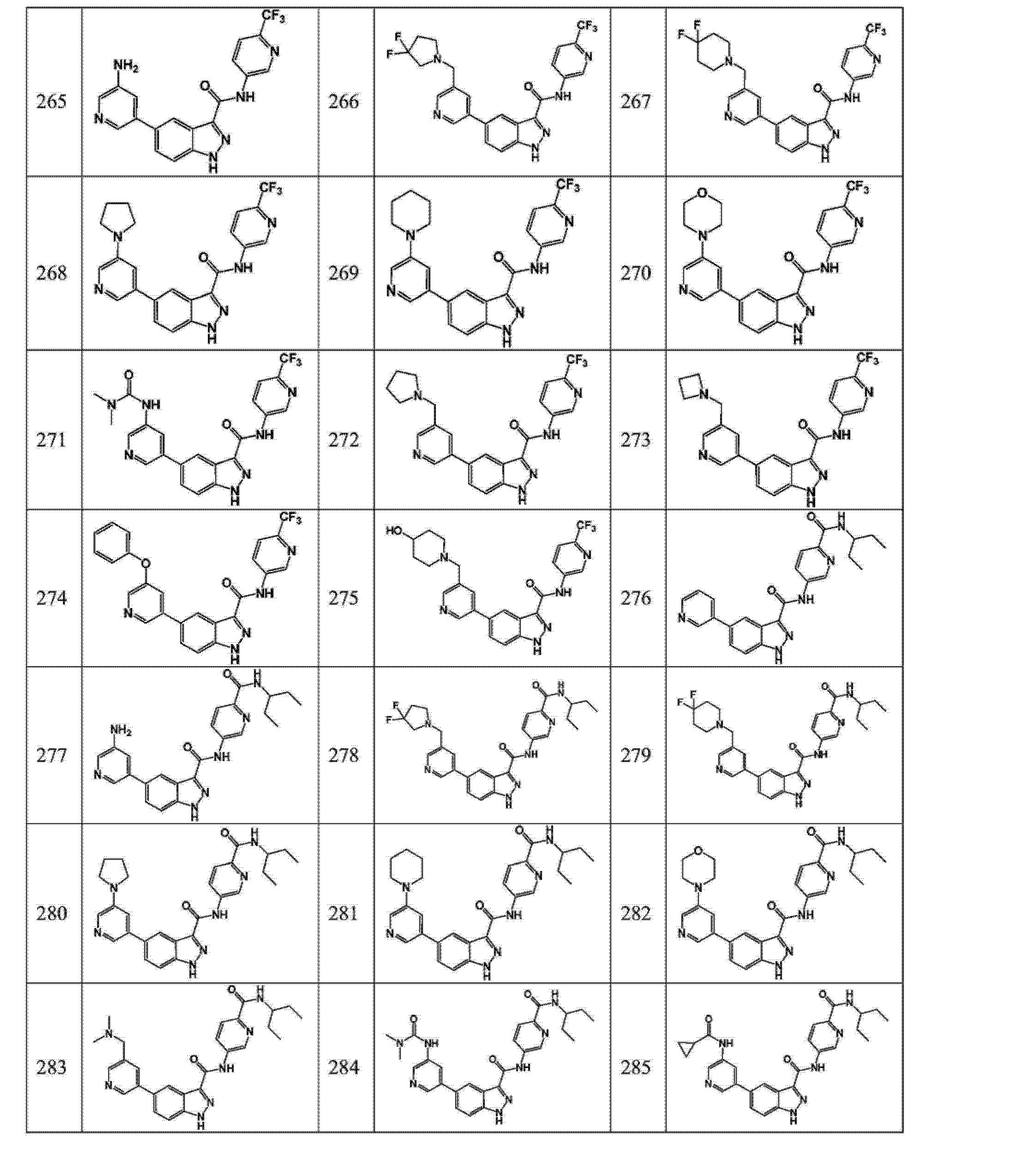 Figure CN103929963AD01071