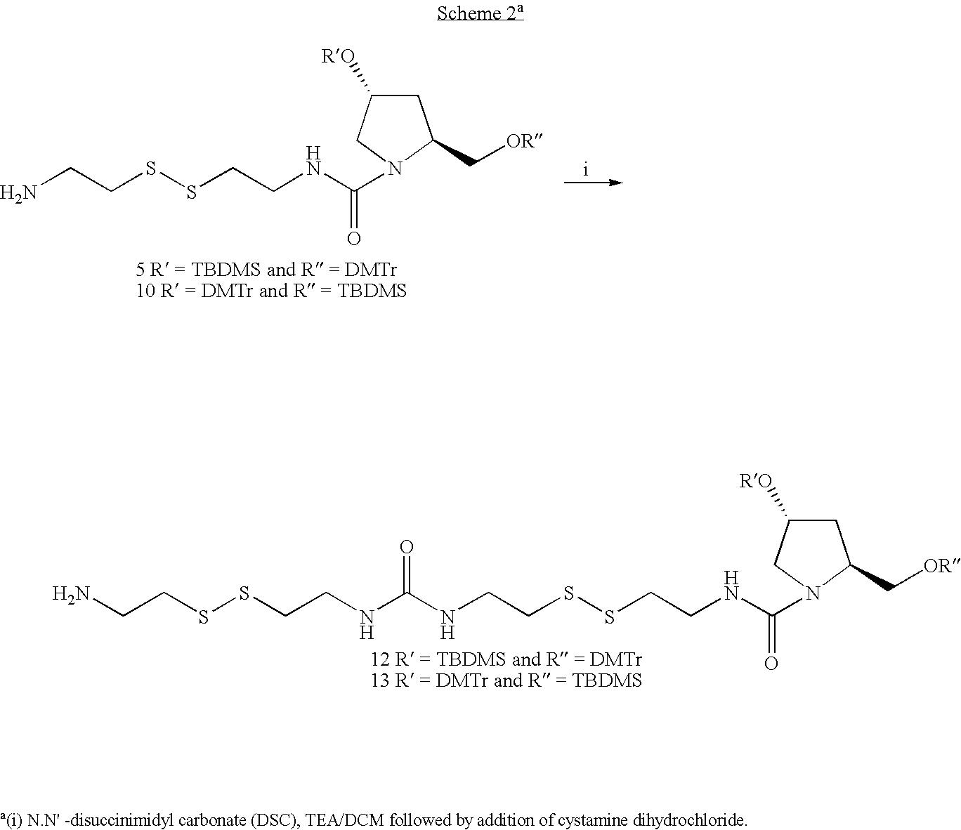 Figure US07723509-20100525-C00042