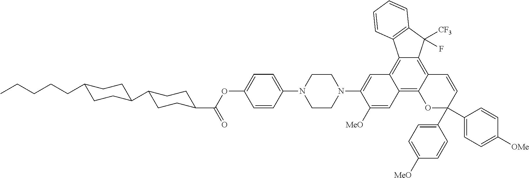 Figure US08518546-20130827-C00035