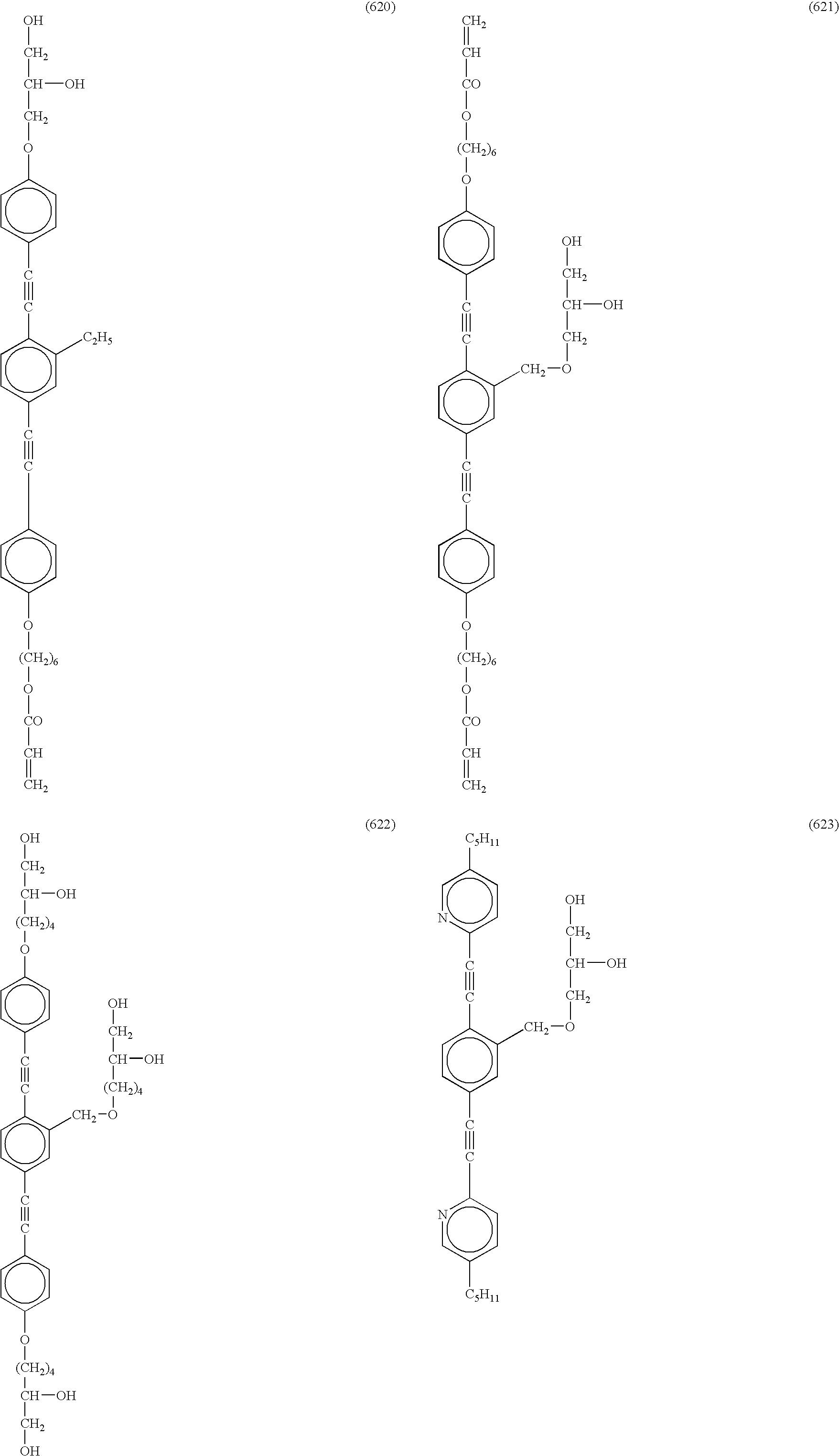 Figure US07128953-20061031-C00068