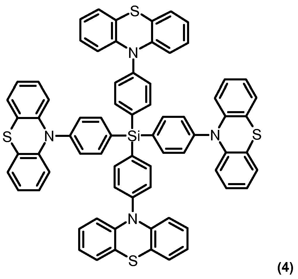 Figure 112009072963910-pct00061