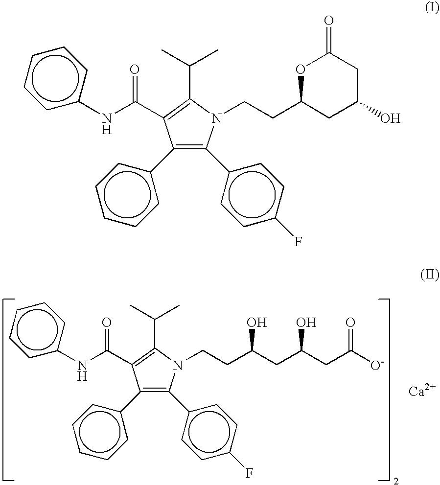Figure US20060106232A1-20060518-C00001