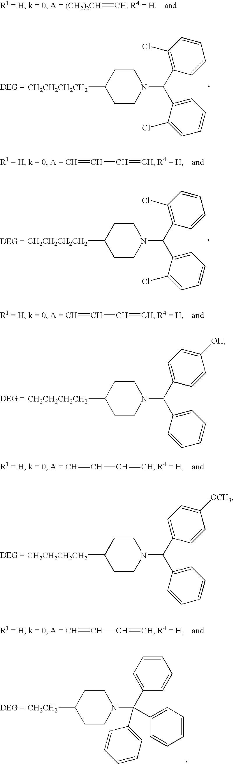 Figure US07241745-20070710-C00355