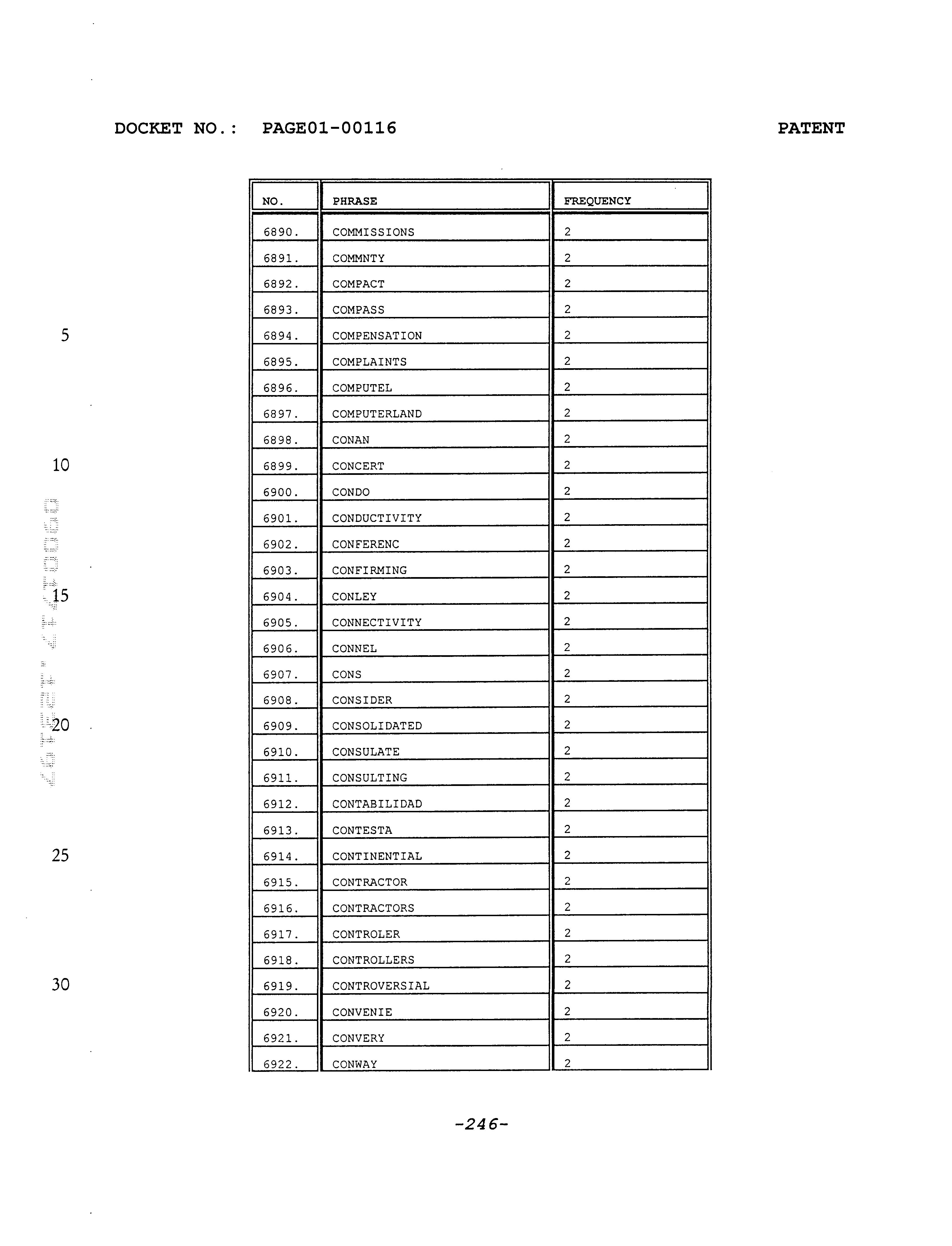 Figure US06198808-20010306-P00210