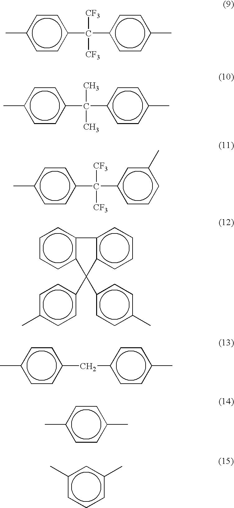 Figure US20040100599A1-20040527-C00007