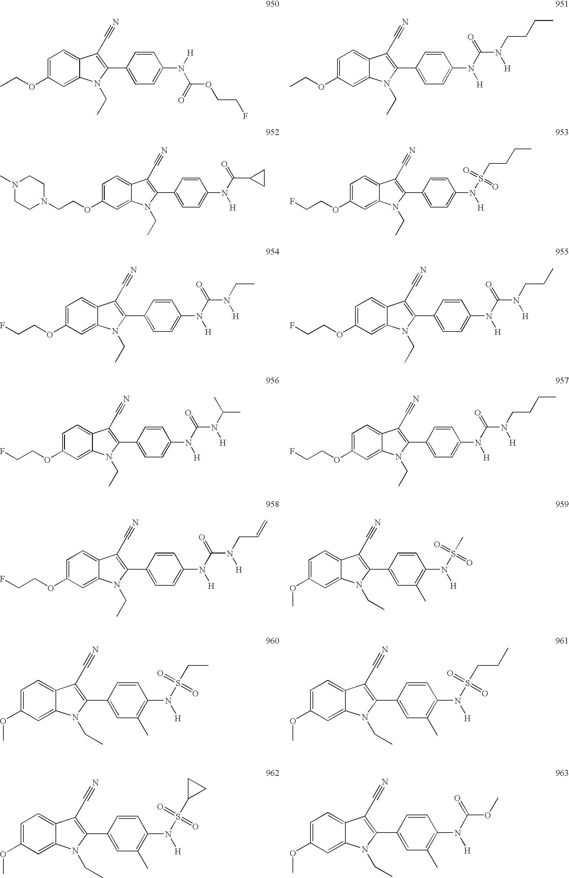 Figure US07781478-20100824-C00188