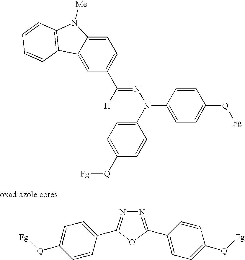 Figure US08436130-20130507-C00031