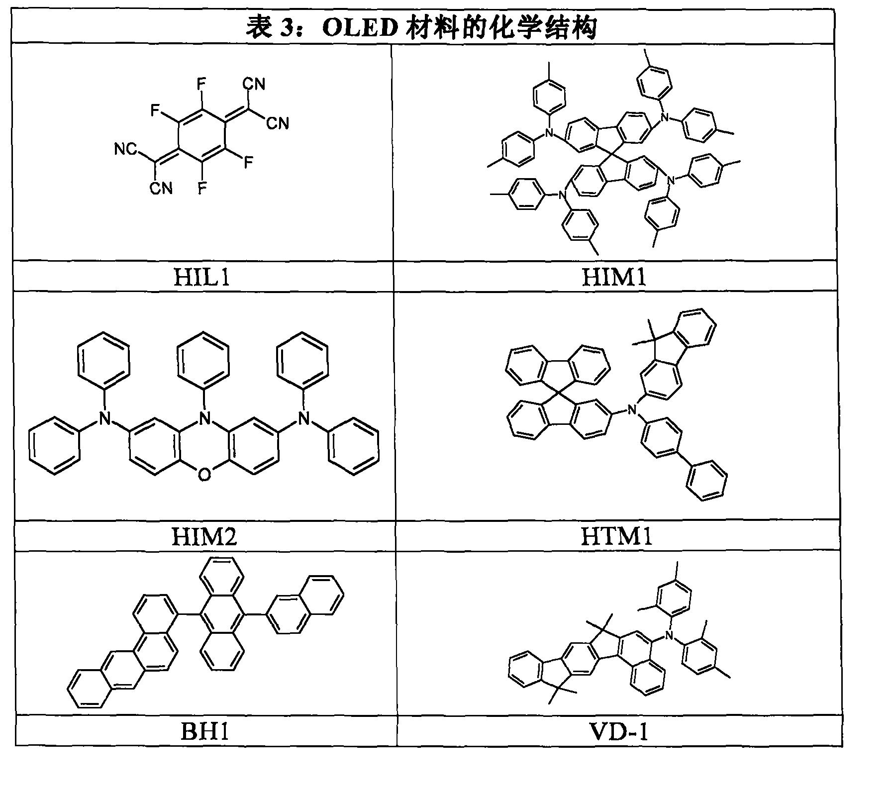 Figure CN107949561AD00601